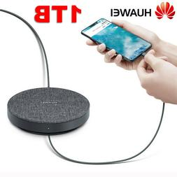 Huawei 1TB Mobile Hard Drive Back-Up Automatically For Mate
