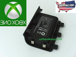 2 New Rechargeable Battery Packs Microsoft XBOX ONE Wireless