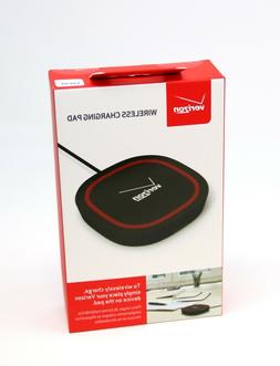 2x Verizon Qi Wireless Charging Pad / Wireless Charger  NEW!