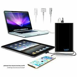 Lizone 50000mAH Extra Pro External Battery Charger For Apple