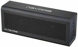 BRAVEN 570 HD Wireless Speaker  Speakerphone / Phone Charger
