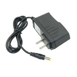 AC/DC Adapter Charger For Belkin Wireless Router N750 N600 P