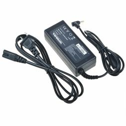 AC Adapter Charger For Braven BRV-HD Wireless Speaker BRVHD