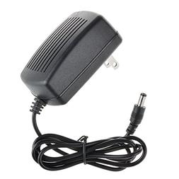 Generic faed Compatible Replacement AC DC Adapter for Pet Sa