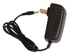 New AC/DC Adapter for Sony SRS-XB30 SRS-XB30B SRS-XB30R SRS-