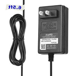 Ac Dc Adapter Charger for Altec Lansing IMW888 IMW888s BIG S