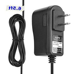 5v Ac Dc Adapter Charger for Altec Lansing IMW257 IMW458 iMW