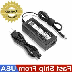 AC/DC Adapter Charger for Braven Balance 150322061 Wireless