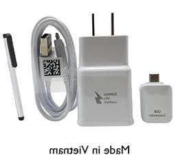Official Samsung Adaptive Fast Charging Wall /Travel Charger