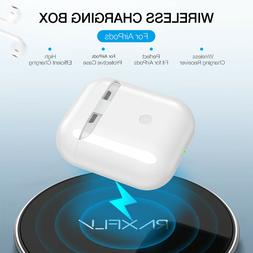 AU_ Qi Wireless Charging Case Charger Receiver Protective Bo