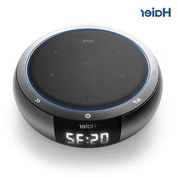 Haier Bluetooth 4.0 Speakers, Hifi Speaker with 5W Enhanced