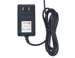 PKPOWER 6.6FT Cable Micro USB 5VDC 2A AC / DC Adapter For So
