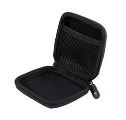 CASEMATIX Carry Case Fits Anker PowerCore Fusion 5000 2-in-1