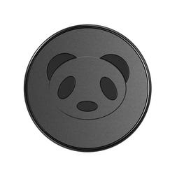 Choetech Panda Qi Wireless Charger Charging Pad for iPhone X