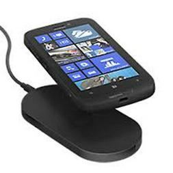 Nokia DT-900 Wireless Charging Plate - Retail Packaging - Bl