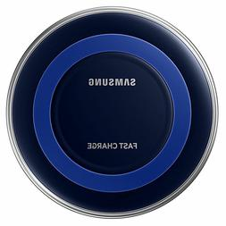 Samsung Qi Wireless Charging Pad Fast Charge Special Edition