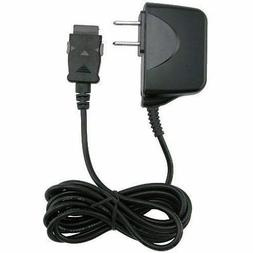Home Wall Travel AC Charger for Verizon Wireless LG  VX3400