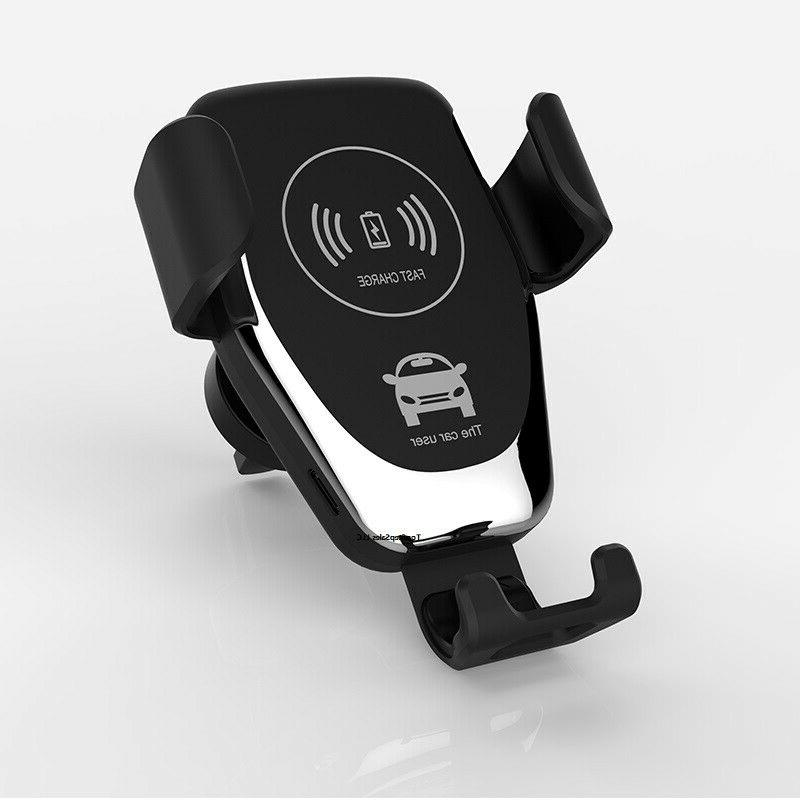 Charger Car Stand X XS Samsung S9