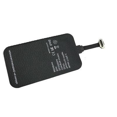 1PCS Qi Charger Receiver Charging Iphone