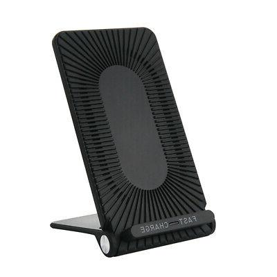 3x q700 wireless charger three coils
