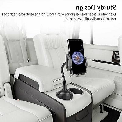 Cradle Car Mount Universal Cell