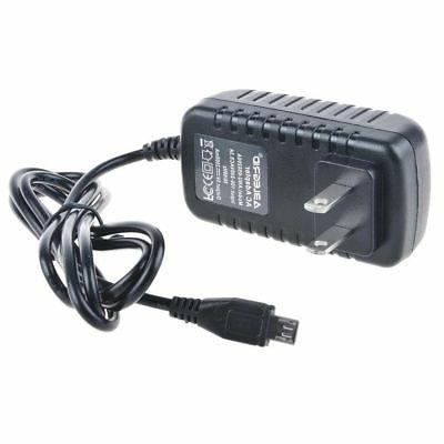 Generic AC Adapter for Sony SRS-X11 RED Portable Wireless Bl