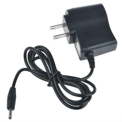 Generic Charger Adapter Power For WHISTLER IC 3709PX WIRELES