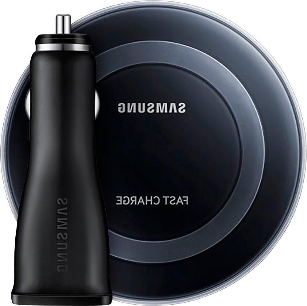 Samsung Charger Charging Pad Special Edition