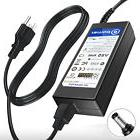 19VDC Ac Adapter for JBL Xtreme Portable Wireless Bluetooth