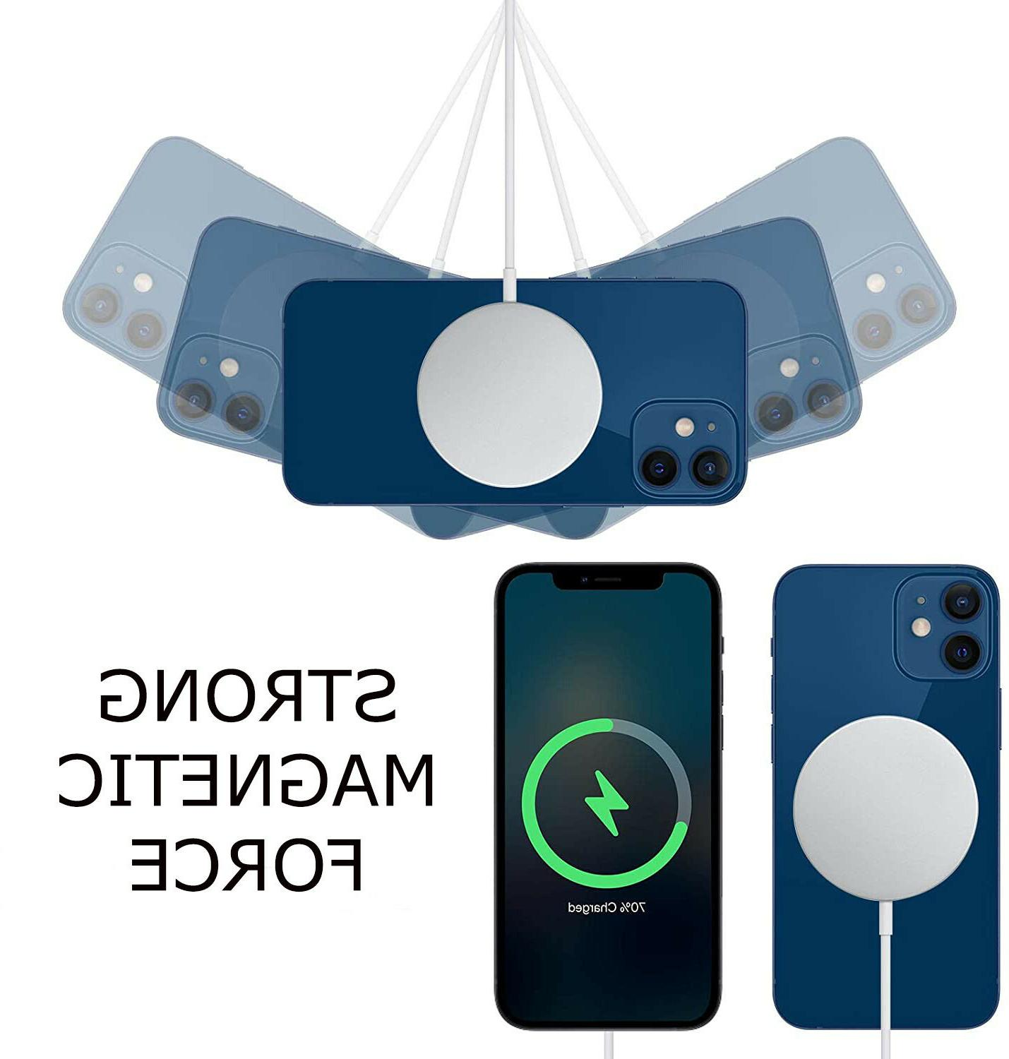 For iPhone Pro Charger Fast Charging