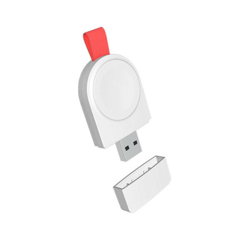Charger 1/2/3/4 Magnetic Wireless