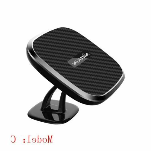 Wireless Charger Max iPhone