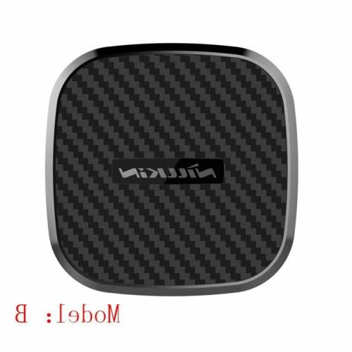 Nillkin Fast Wireless Charger Max / iPhone 8