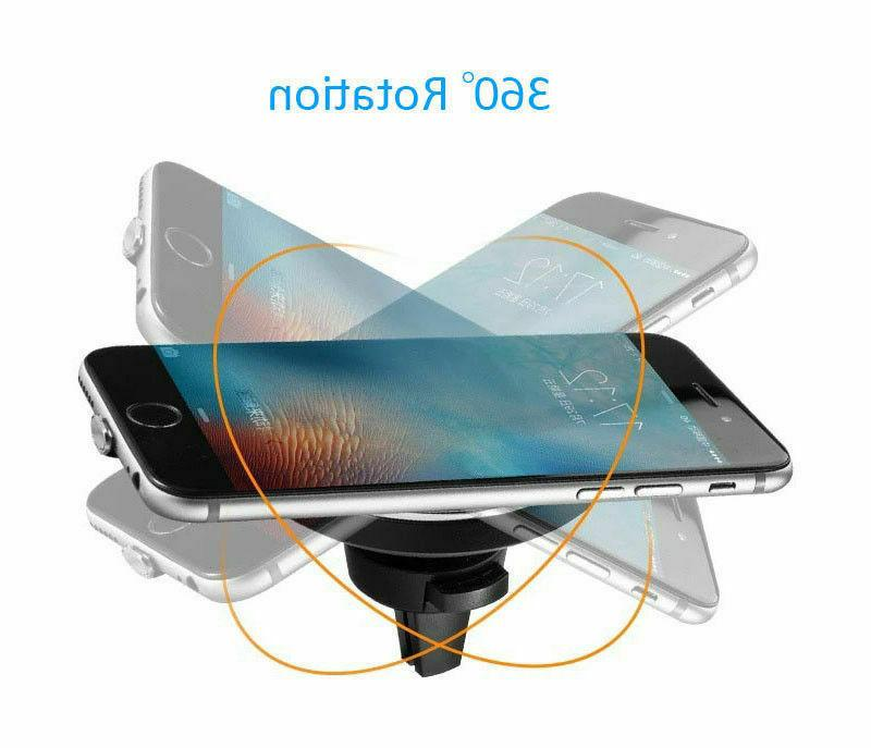 Fast Qi Charger For iPhone X Max Xr 8