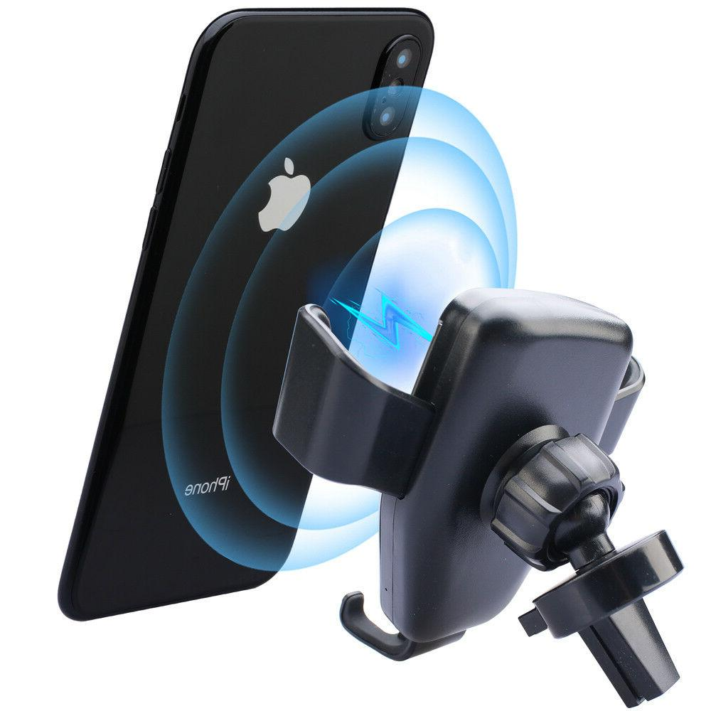 Fast Car Mount Gift
