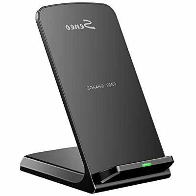 galaxy s8 fast wireless chargers