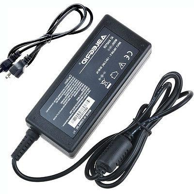 Generic 19V 2.37A Adapter Charger for RT-AC56U wireless rout