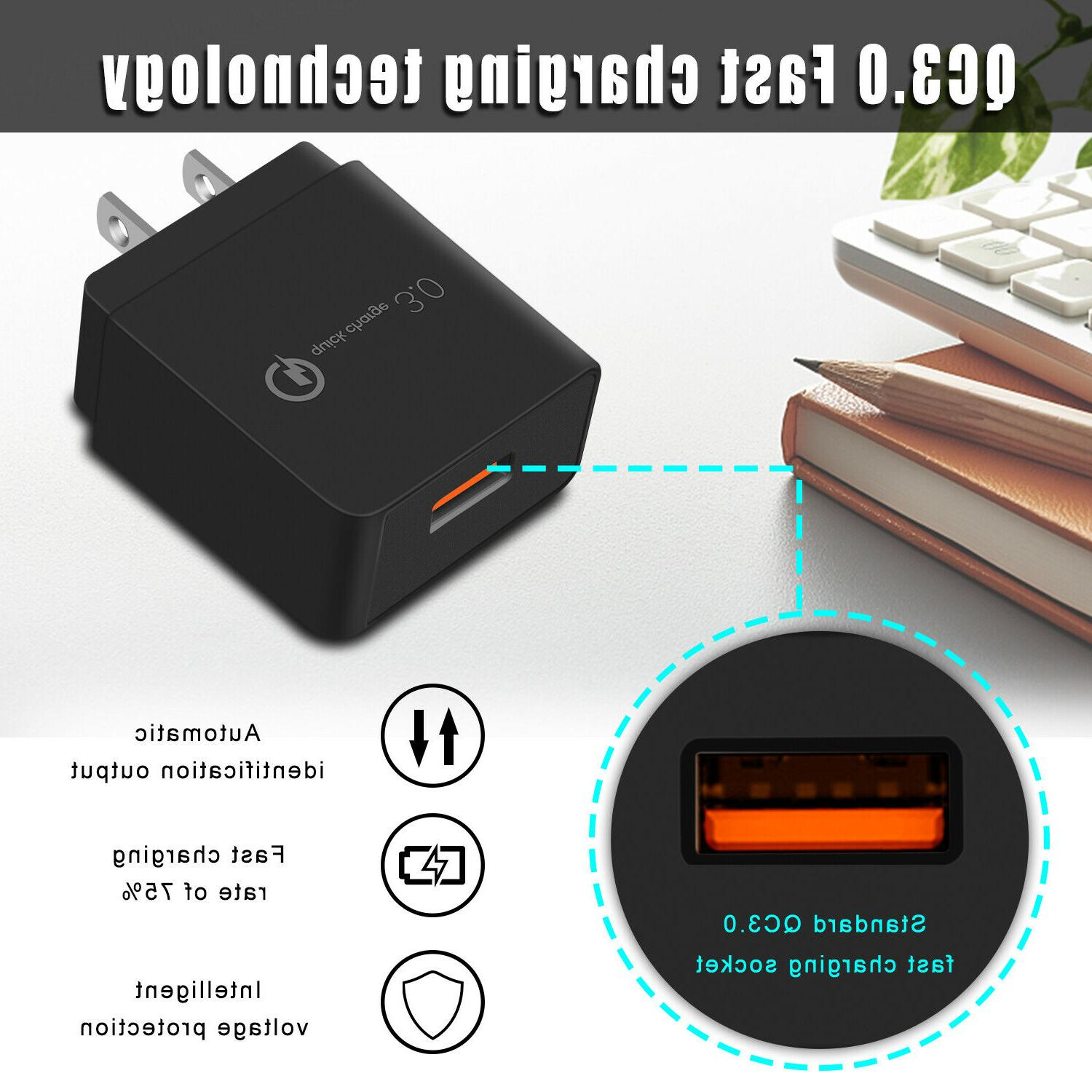For S9 Plus Note Charger