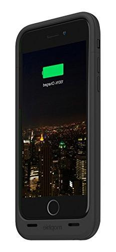 mophie juice pack plus - Protective Mobile Battery Pack Case