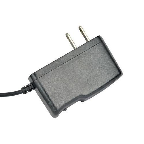 - + Travel Charger + Micro USB Cable +