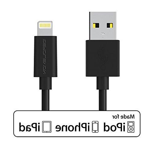 lightning usb plastic pvc cable