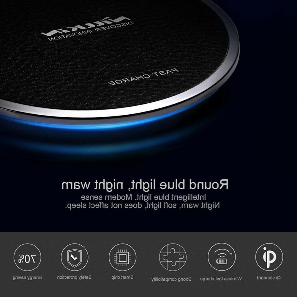 Magic Fast Charger XS/Max/XR/X/8 Note
