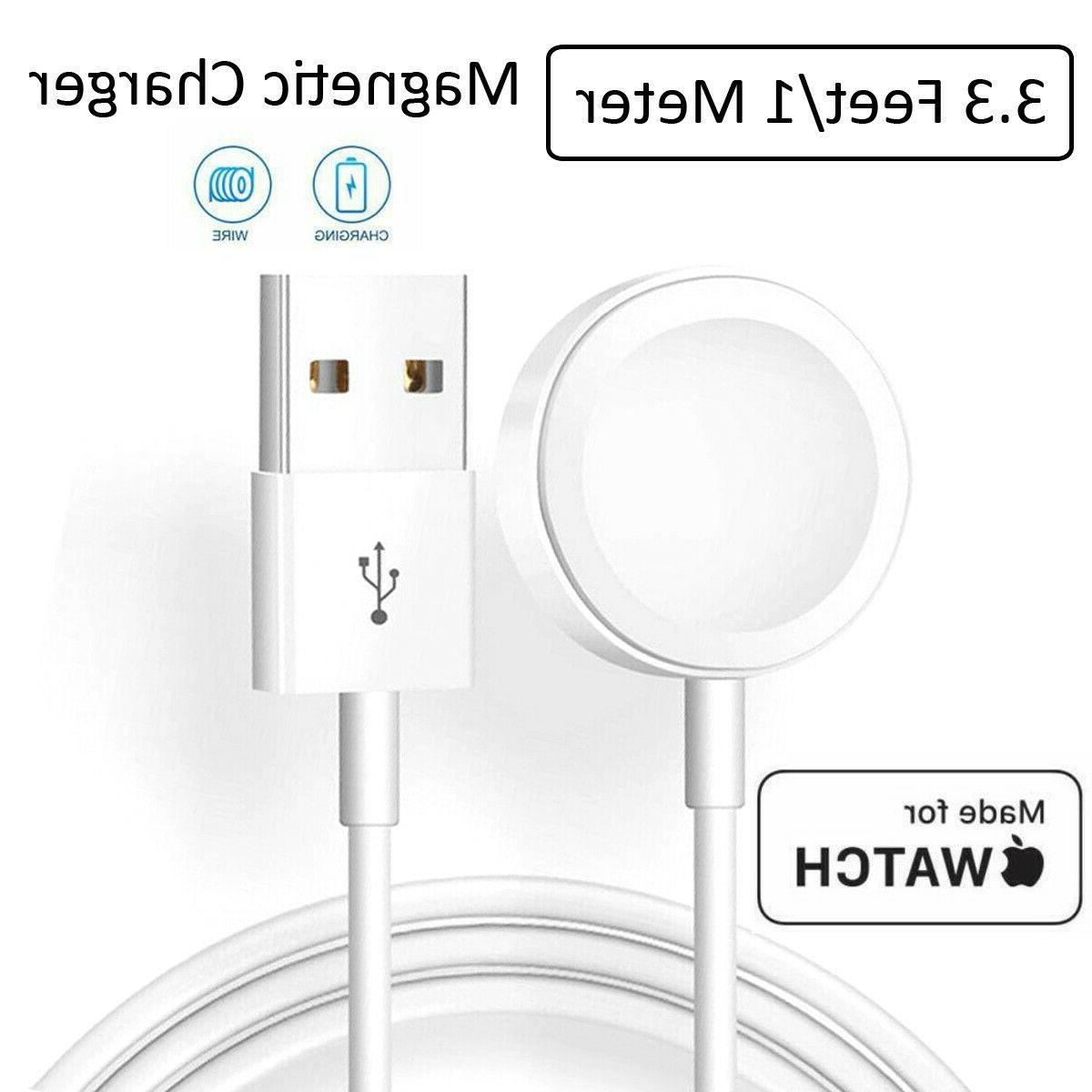 magnetic charger usb charging cable dock
