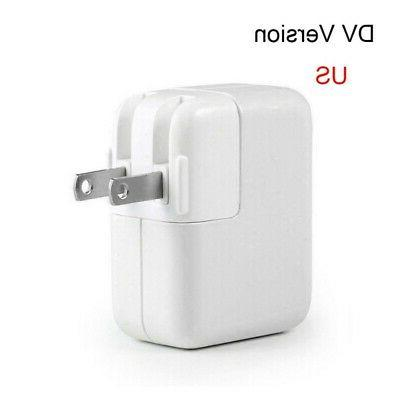 Spy1 Wall Charger