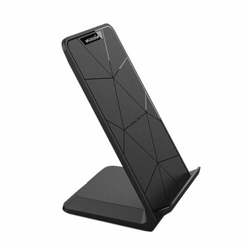 Nillkin QI Wireless Charger Charging Pad for Iphone 8 8S X S