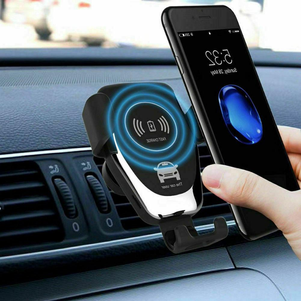 New Fast Chargers Home Car Office etc.. For Iphone
