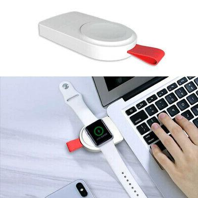 Portable Charging Dock Stand For Apple Series