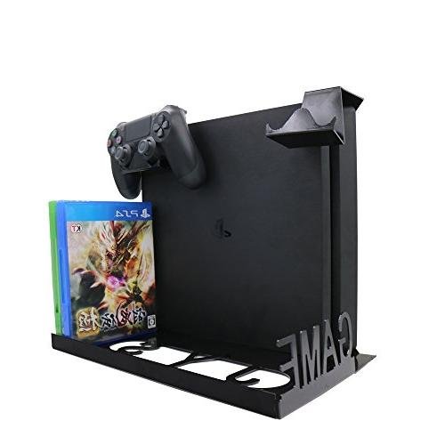 ps4 vr wall mount