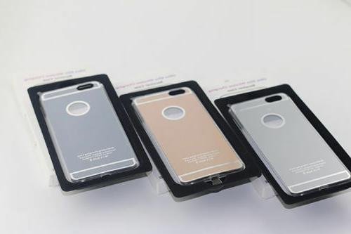 Qi Wireless Case Receiver Charger For iPhone 6-6s-7 iPhone-6