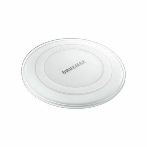 Qi Wireless Charger Pad For S9 X